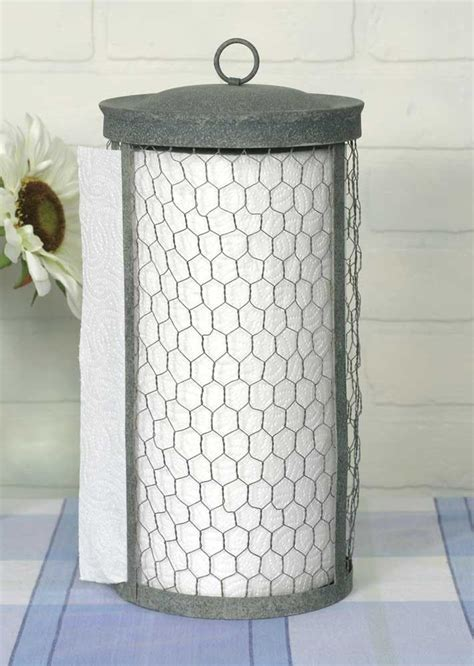 country style paper towel holder best 20 paper towel holders ideas on paper