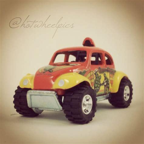 Diecast Wheels Volkswagen Drag Truck Ol Greateful Dead Card 33 best pop culture 2014 images on diecast