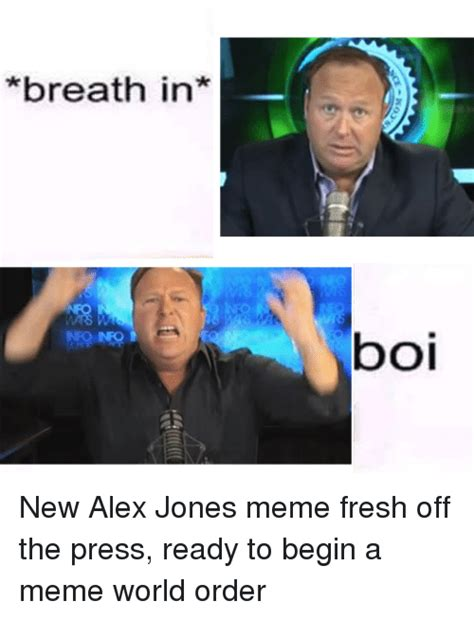 Alex Jones Meme - funny alex jones memes of 2017 on sizzle exposed