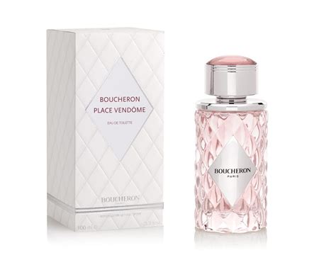 Parfum Original Stage Edition 100ml place vendome eau de toilette boucheron perfume a fragrance for 2013