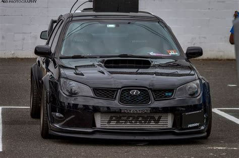hawkeye subaru pinterest the world s catalog of ideas