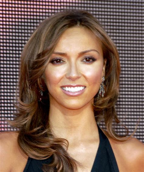 giuliana rancic wig giuliana depandi hairstyles in 2018