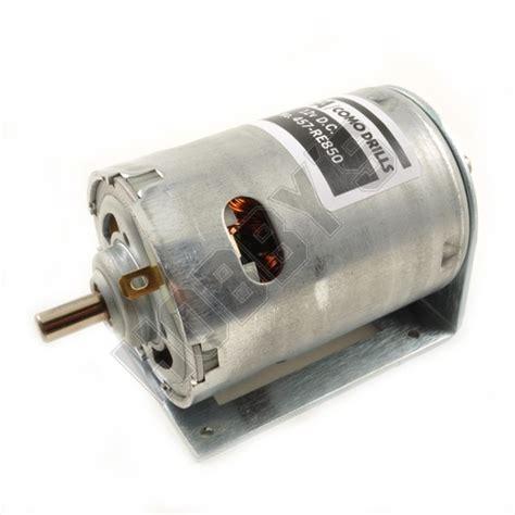electric motors uk shop electric motor 12volt hobby uk hobbys