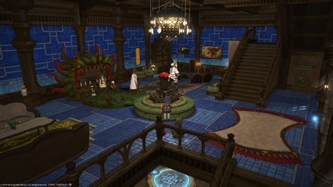 100 devonshire place 4th floor toronto on m5s 2c9 ffxiv tiled flooring eorzea database tiled interior wall