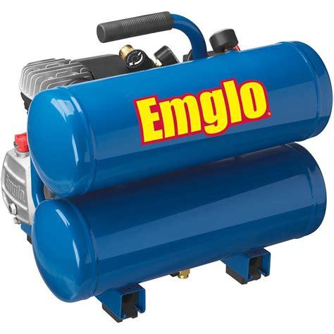 emglo    gallon heavy duty oil lube stacked tank
