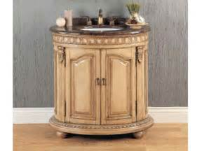 antique sinks bathroom sale of antique bathroom sinks useful reviews of shower