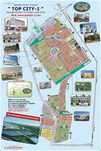 patiala maps