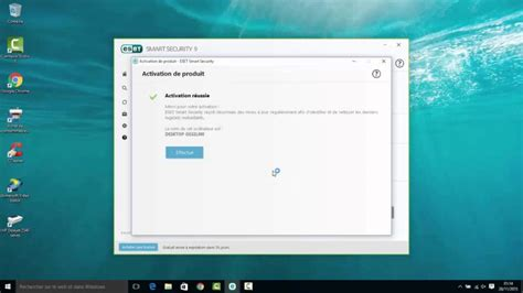 eset antivirus full version for android eset nod32 antivirus 9 crack full tutorial full version