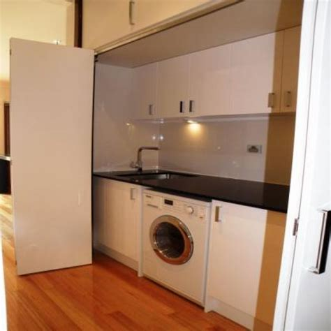 design cupboard laundry laundry in a cupboard designs laundry design ideas get
