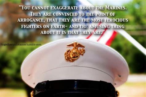 Badass Birthday Quotes Marine Corps Marine Corps Military Pinterest