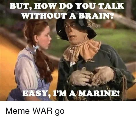 Us Marine Meme - 25 best memes about army army memes