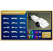 Pinewood Derby Car Ideas 4 10 From 53 Votes 5