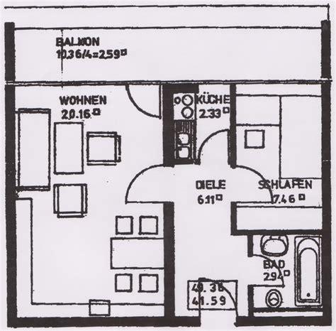 wohnung verkaufen kostenlos wohnung siehe grundriss mit balkon incl tiefgaragenstellplatz