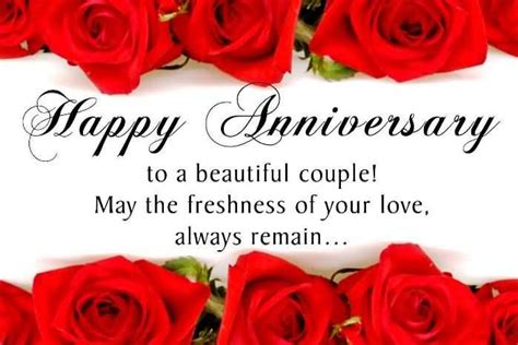 anniversary best wishes happy anniversary best wishes messages for husband hubby