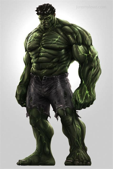 imagenes de hulk triste sauron vs hulk battles comic vine