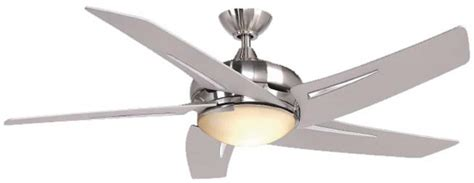 Home Depot Ceiling Fan Installation Price by Hton Bay Sidewinder Ceiling Fan 54 Inch The Home