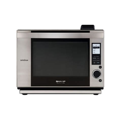 Lowes Microwave Drawer by Shop Sharp 21 75 In 1 1 Cu Ft Microwave Convection Drawer