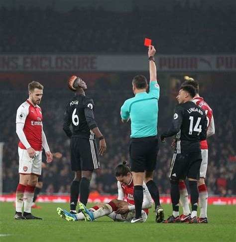 epl arsenal news download video arsenal vs manchester united 1 3 highlights