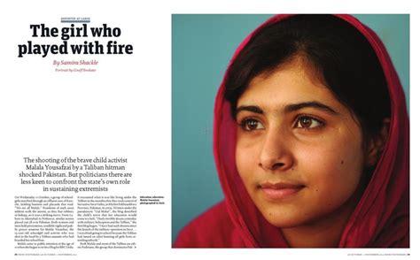 biography malala yousafzai 61 best malala yousafzai images on pinterest