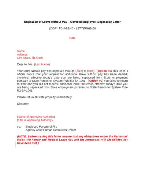 Demotion Letter Doki Okimarket Co Demotion Letter Template