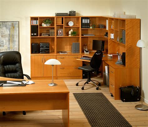 home office library furniture luxury home office contemporary solid wood furniture