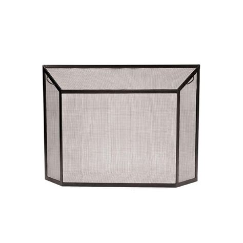 child fireplace guard contemporary spark and child guard fireplace screen buy now