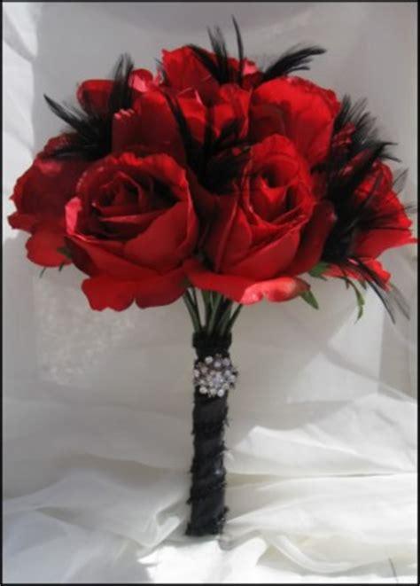 Budget Silk Wedding Flowers by Budget Silk Wedding Flowers