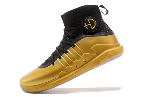 the new basketball shoes various styles nike hyperdunk 2017 gold black s
