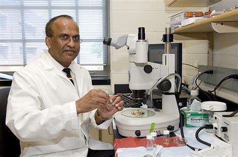 indian scientist sciencetist in india