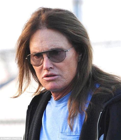 whays up with bruce jeeners hair bruce jenner and son brandon check out wheels at la car