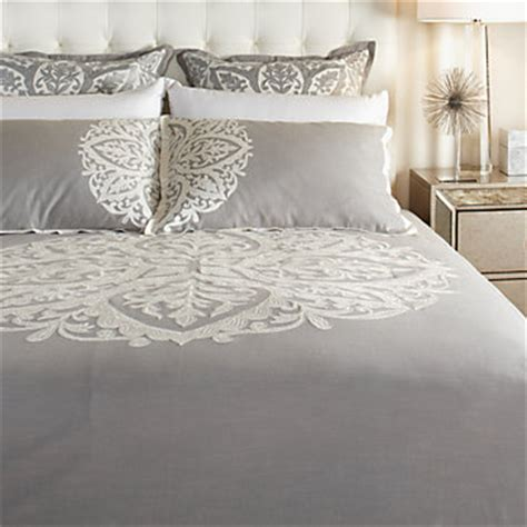 z gallerie bedding z gallerie duvet serenity bedding light grey fa15 bedroom6