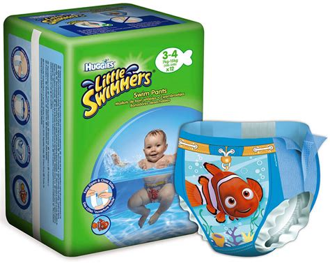Huggies Swimmers huggies swimmers images usseek