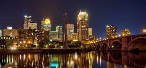 wonders   twin cities visit twin cities