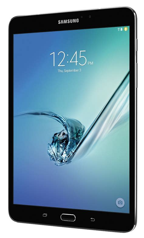 Check Bestbuy Gift Card - 32gb samsung galaxy tab s2 8 quot octa core wifi tablet 50 best buy gift card