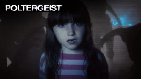 sam raimi s poltergeist try to think of it as a fun poltergeist extended cut on blu ray today 20th century