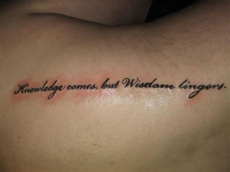 short but meaningful quotes for tattoos image quotes at