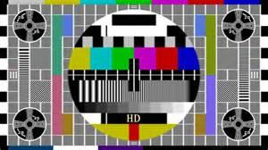 color bar 51 monoscopio hd