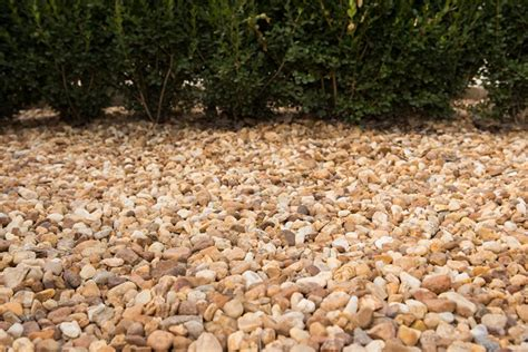 57 river gravel gravel landscape supply