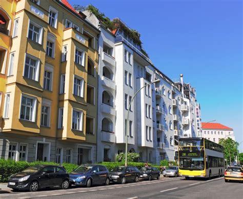 Immobilienmakler Prenzlauer Berg 3025 by Ehrf 252 Rchtig Makler Prenzlauer Berg Innerhalb
