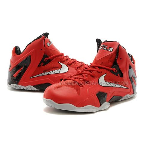 basketball shoes lebron 11 lebron 11 basketball shoe 269 price 73 00