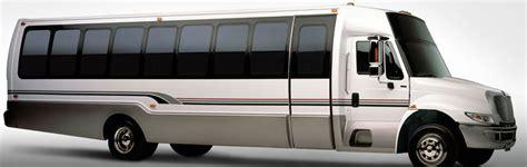 Car Rentals Miami Cruise Port Party Bus Rentals Limo Com