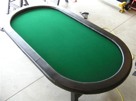 how to build a poker free poker table blueprints plans diy free download 3 car
