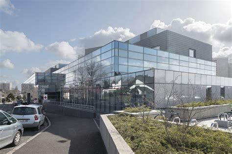 Cabinet Radiologie Epernay by Cabinet De Radiologie Schiltigheim