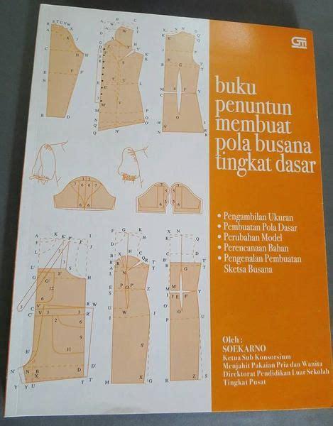 Cara Mudah Buat 25 Kreasi Tas Behel Oleh Vlorenia Octavyani 19 best images about buku indonesia untuk hobi
