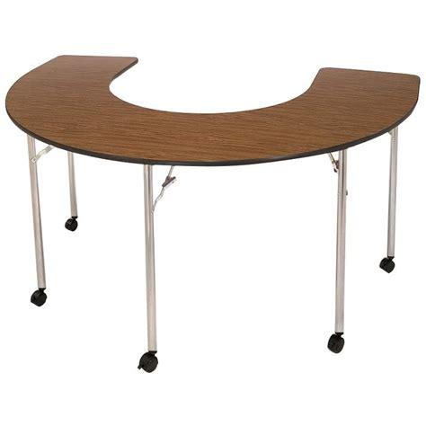feeding table amtab af6001c feeding table