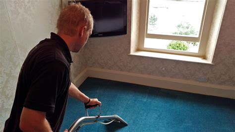 upholstery courses devon carpets upholstery in plymouth executive cleaning