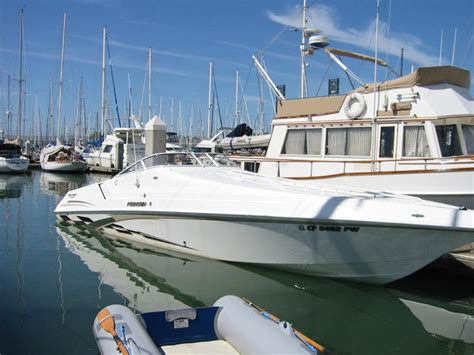 used boat motors stockton ca stockton new and used boats for sale