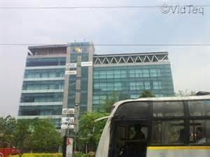 Volvo Software Company In Bangalore Te Connectivity Ltd Opp Satya Sai Hospital Itpl