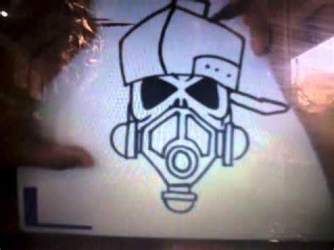 graffiti karakteri kolay yoentem youtube
