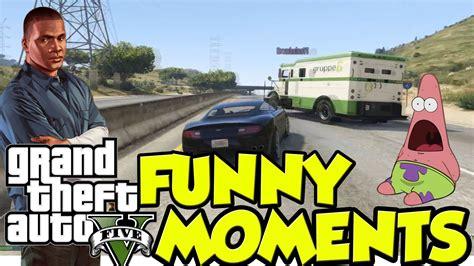 Funny Gta 5 Memes - gta 5 pc funny moments pranks memes adversary mode